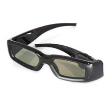 广百思 3D眼镜(GBSG03-A)产品图片主图