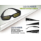广百思 3D眼镜(GBSG03-JP)产品图片3