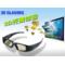 广百思 3D眼镜(GBSG03-BT)产品图片3