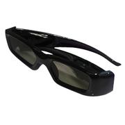 广百思 3D眼镜(GBSG03-BT)
