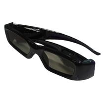 广百思 3D眼镜(GBSG03-BT)产品图片主图