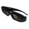 广百思 3D眼镜(GBSG03-BT)产品图片1