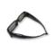 广百思 3D眼镜(GBSG03-IR)产品图片2