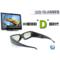 广百思 3D眼镜(GBSG03-IR)产品图片4