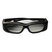广百思 3D眼镜(GBSG05-A)