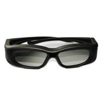 广百思 3D眼镜(GBSG05-A)产品图片主图
