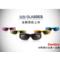 广百思 3D眼镜(GBSG05-BT)产品图片2