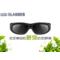 广百思 3D眼镜(GBSG05-BT)产品图片3
