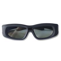 广百思 3D眼镜(GBSG05-BT)产品图片主图