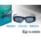 广百思 3D眼镜(GBSG05-DLP)产品图片2