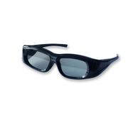 广百思 3D眼镜(GBSG05-DLP)