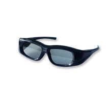 广百思 3D眼镜(GBSG05-DLP)产品图片主图
