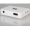 杰科 GK-HD160产品图片4