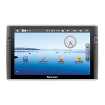 纽曼 P10 (8GB)产品图片主图