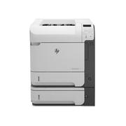 惠普 Laserjet 600 M602