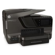 惠普 Officejet Pro 8600 Plus(CM750A)产品图片主图