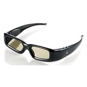广百思 3D眼镜(GBSG03-JP)