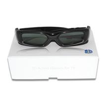 广百思 3D眼镜(GBSG03-IR)产品图片主图