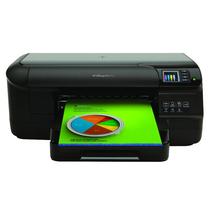 惠普 Officejet Pro 8100(CM752A)产品图片主图