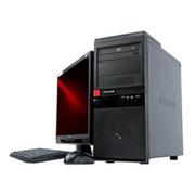 方正 文祥 E620(i3 2120M/2GB/500GB)