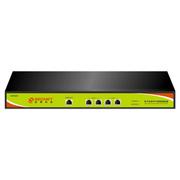 安网 NR8000