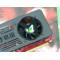 铭瑄 MS-HD6570巨无霸产品图片2