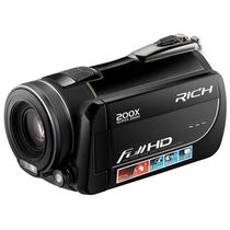 莱彩 HD-A260产品图片主图