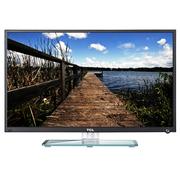 TCL 云尚 L42E5300A 42寸3D网络智能云电视 窄边手写