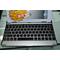 苹果 MC184产品图片2