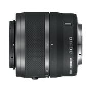 尼康 NIKKOR VR 30-110mm f/3.8-5.6