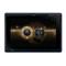 宏碁 Iconia Tab W500(C62G03iss)产品图片2