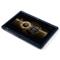 宏碁 Iconia Tab W500(C62G03iss)产品图片3