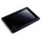 宏碁 Iconia Tab W500(C62G03iss)产品图片4