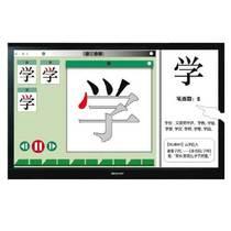 夏普 LCD-70X550A-FT1AL3产品图片主图