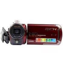 莱彩 HDV-CP360产品图片主图