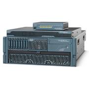 思科 ASA5500-SC-5