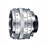 Zeiss C Biogon T* 35mm f/2.8 ZM