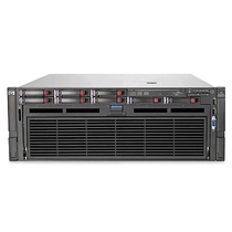 惠普 ProLiant DL580 G7(QS438A)产品图片主图