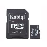 卡士奇 MicroSD (2G)