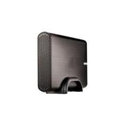 艾美加 威望系列3.5英寸(2TB)/35190
