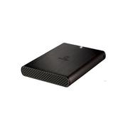 艾美加 威望系列2.5英寸(500G)/35192