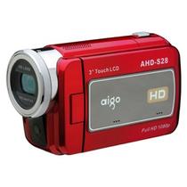 爱国者 AHD-S28产品图片主图