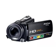 莱彩 HD-A95