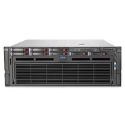 惠普 ProLiant DL580 G7(643066-AA1)
