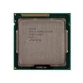 英特尔 Xeon E3-1230