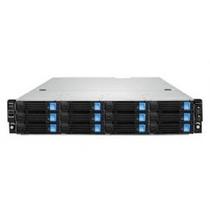 联想 万全R520 G7 S5606 2G/300AN软导(12盘)产品图片主图