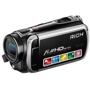 莱彩 HD-A73