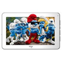 爱国者 PMP663-3D(4G)产品图片主图
