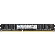三星 DDR3 1600 2G