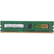 三星 DDR3 1066 4G